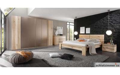 Emejing Thielemeyer Schlafzimmer Contemporary - Inspiration für zu ...