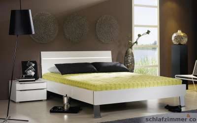 betten rauch. Black Bedroom Furniture Sets. Home Design Ideas