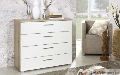 kommode solo. Black Bedroom Furniture Sets. Home Design Ideas