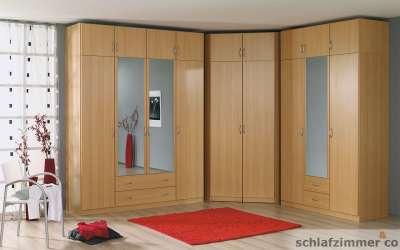 rauch kleiderschr nke. Black Bedroom Furniture Sets. Home Design Ideas