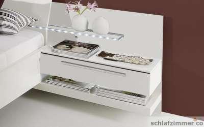 Schlafzimmer Und Co Design
