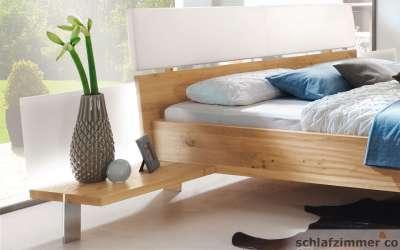 thielemeyer nachttische. Black Bedroom Furniture Sets. Home Design Ideas